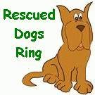 Rescued Dogs Ring