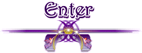 enter site graphic